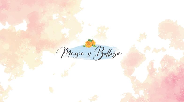 Logo+BG.jpg