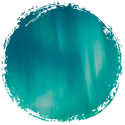 round-boreal-bg-3.png