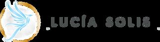 Logo_Lucía_Solis.png