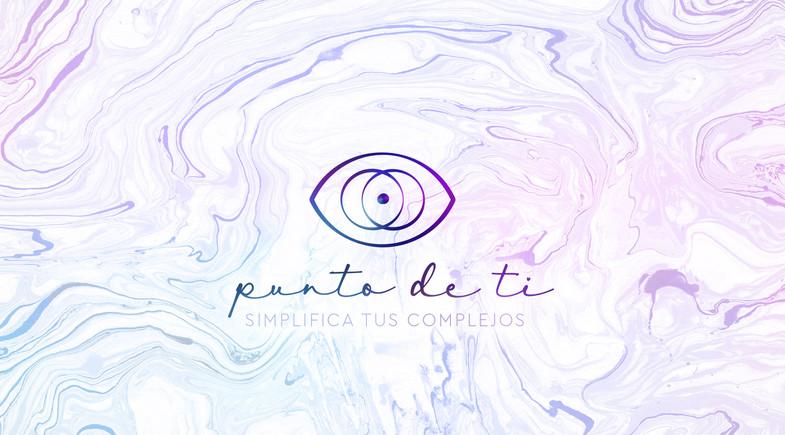 Logo Letras portada - punto de ti.jpg
