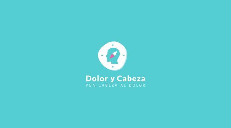 Logo-Dolor-y-Cabeza-fondo-azul.jpg