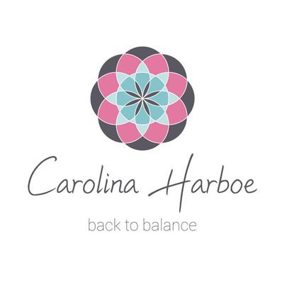 Carolina Harboe