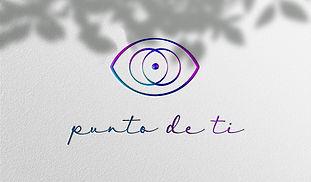 Imagen-Branding-Empieza.jpg