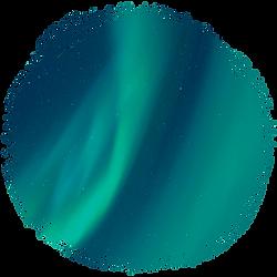round-boreal-bg-2.png