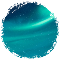 round-boreal-bg-services.png