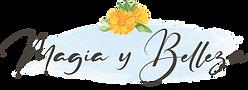 Logotipo Magia y Belleza.png