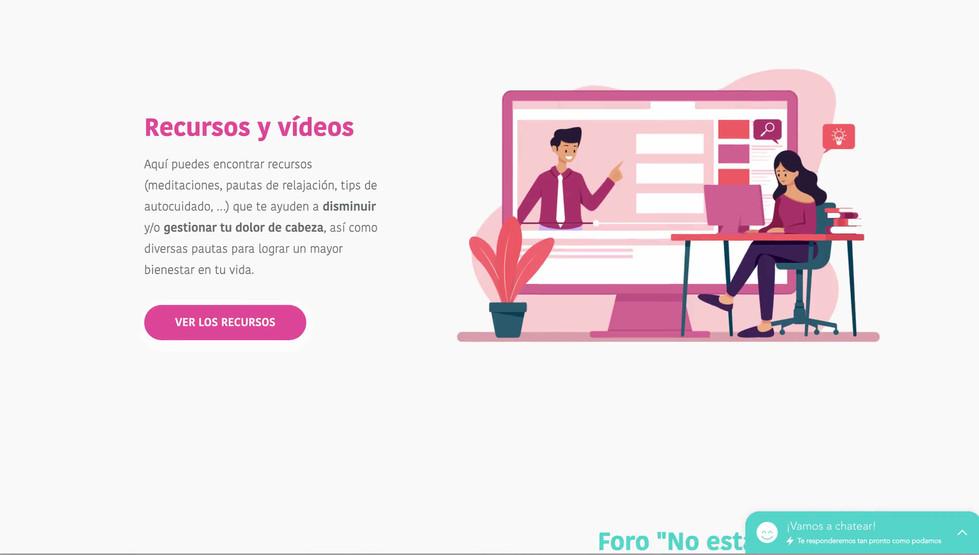 Web Dolor y Cabeza.mp4