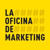La Oficina de Marketing