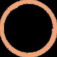 Círculo-Concepto.png