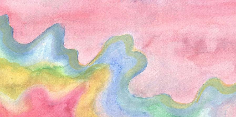 Cuadro-Colores.jpg