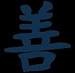 Kaizen-Symbol-ZEN.png