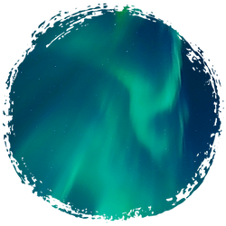 round-boreal-bg-1.png