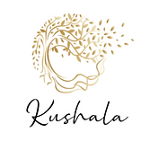 Kushala_logo_principal_web.png
