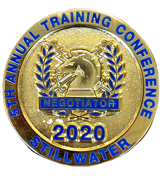 Conference%20Coin%20(Front)_edited.png
