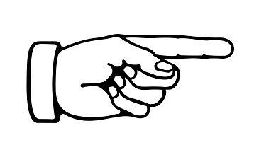 Finger Point Right.jpg