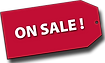 On Sale.png