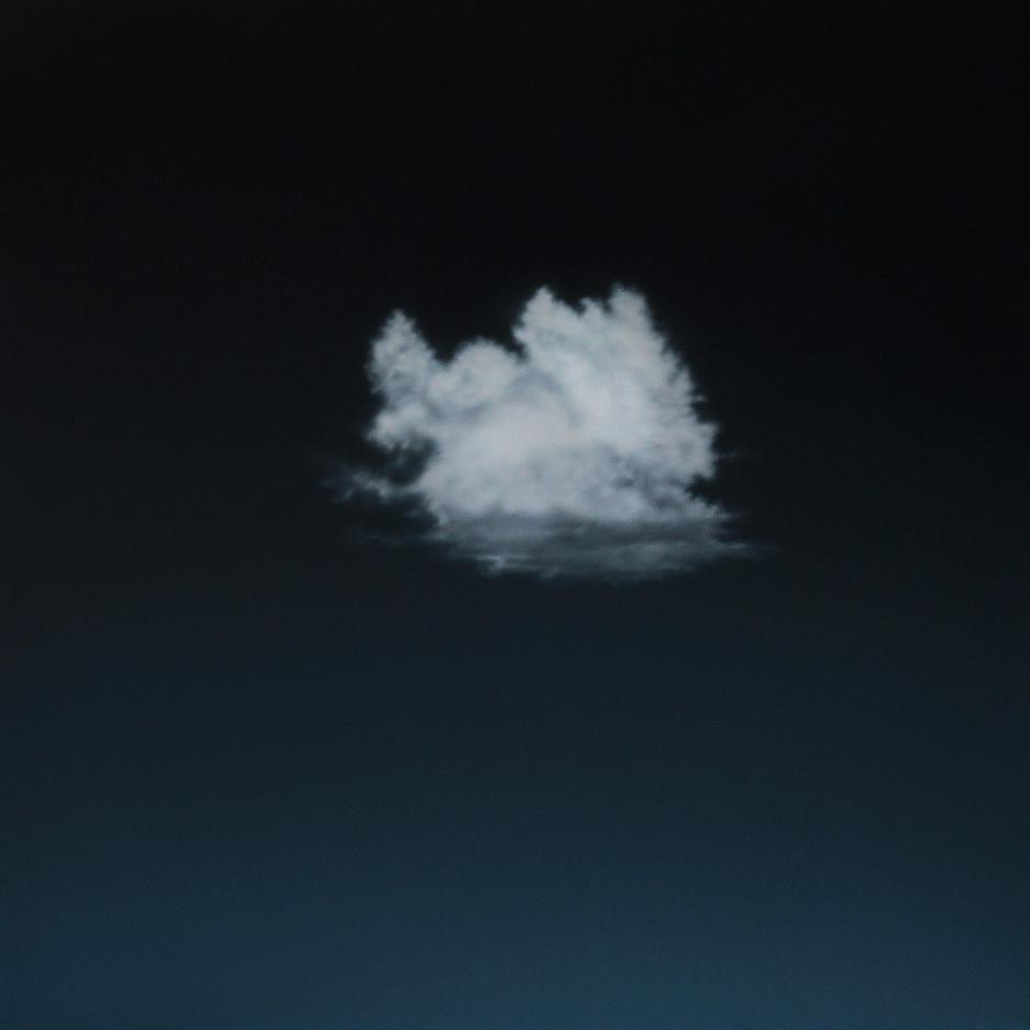 60x60cm, acrylconcanvas, 2018