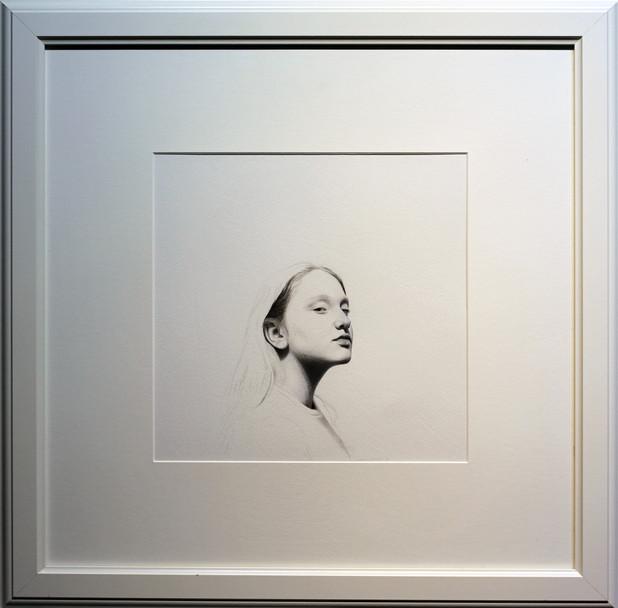 29x29cm, acryliconpaper, 2016