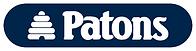 Patons logo.png