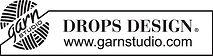 Drops logo.jpg