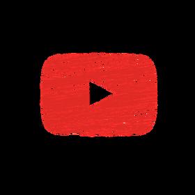 You choose Youtube?