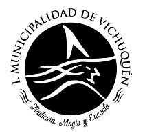 logo_Muni_blanco_y_negro_pequeño.jpg