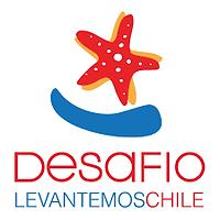 Logo Desafio.png