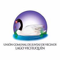 Logo UC.JPG