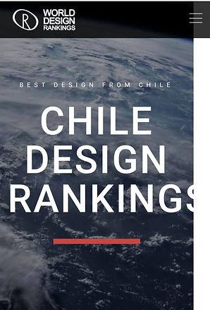 Ranking_Los_mejores_diseñadores_de_Chile
