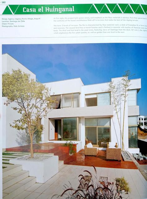 Housing Landscape Pag 180