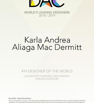 DAC 177943-certificate-classifications.p
