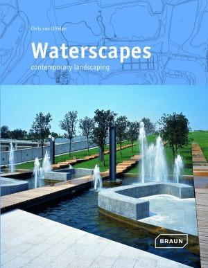 Waterscapes portada