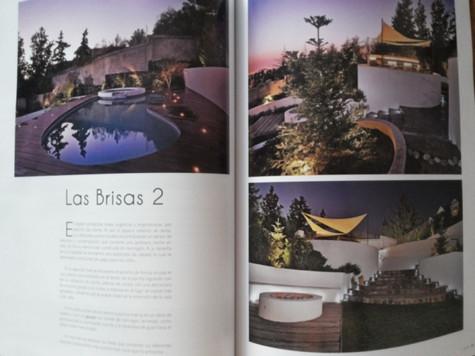 ArquiTK Pag 28 y 29