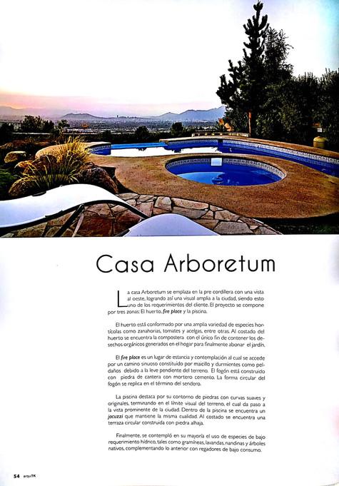ArquiTK Pag 54
