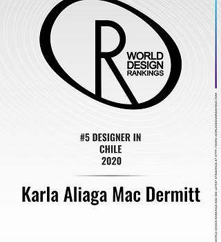 DAC_Certificado_Diseñador_2020.png