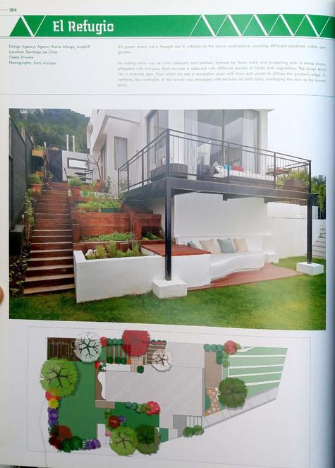 Housing Landscape Pag 184