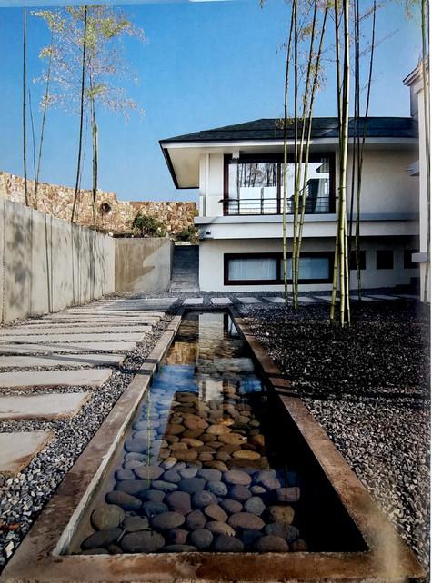 Landscape Architecture Collection Pag 106