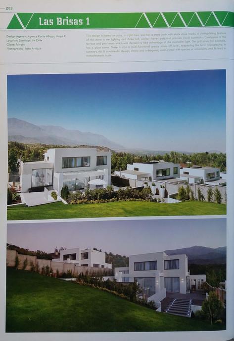Housing Landscape Pag 92