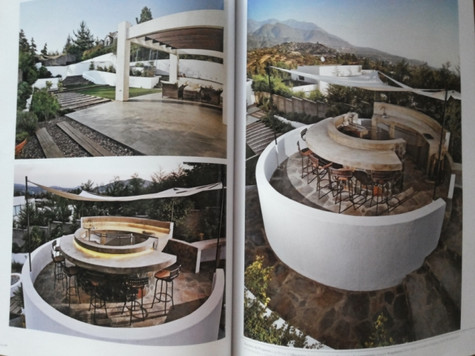 ArquiTK Pag 30 y 31