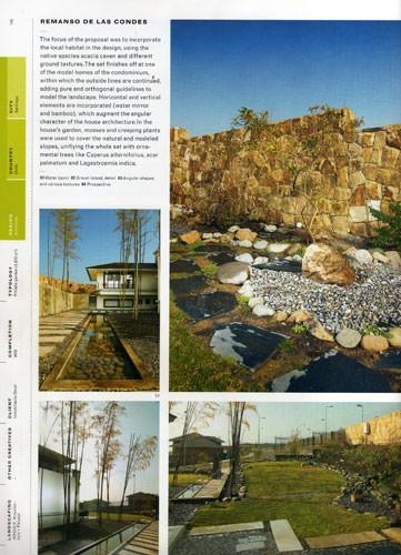 1000 X Landscape Architecture pag 142