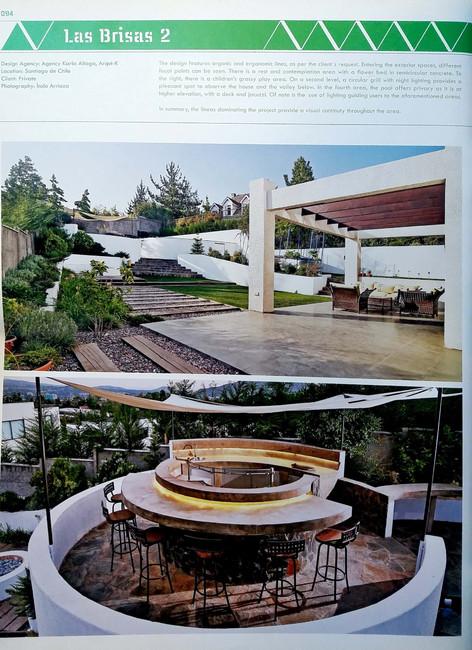 Housing Landscape Pag 94