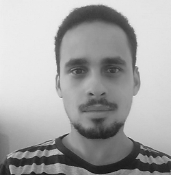 Gabriel Suarez.png
