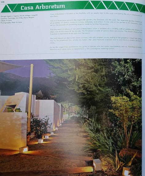 Housing Landscape Pag 108