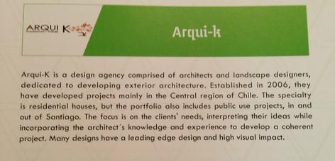 Housing_Landscape_reseña_Arqui-K