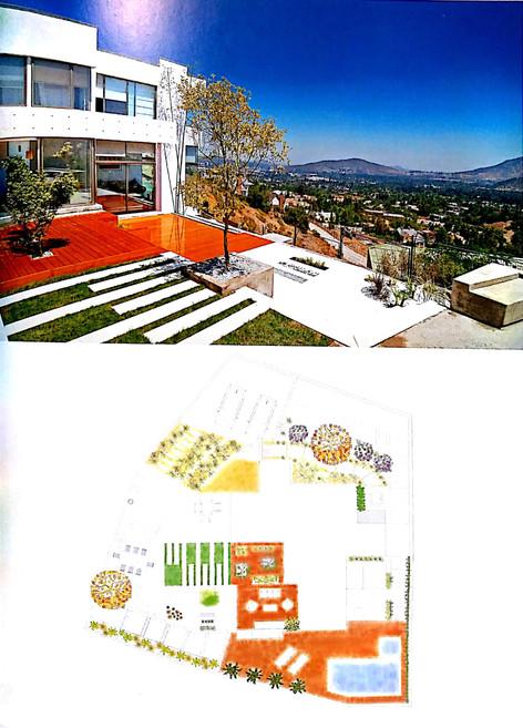 Housing Landscape Pag 181