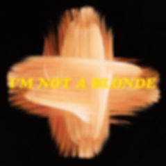 Cover_THE BLONDE ALBUM.JPG