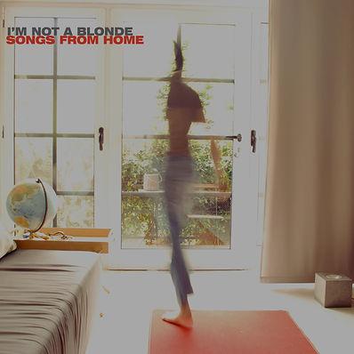 Cover digitale_Songs from Home.jpg