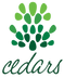 CEDARS logo_1.png
