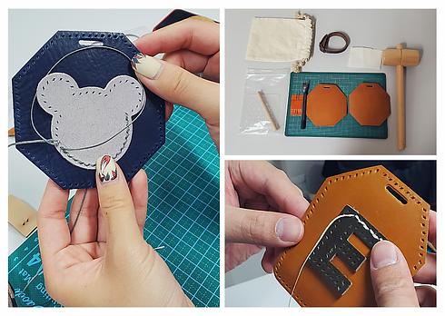 WARE_Creative-Leather-Workshop-768x545.p