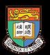 HKU logo-01-01.png
